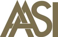 AASI Logo - Entry #48