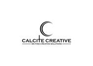 CC Logo - Entry #65