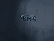klester4wholelife Logo - Entry #99