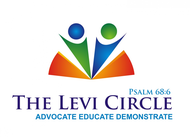 The Levi Circle Logo - Entry #96