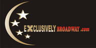 ExclusivelyBroadway.com   Logo - Entry #202