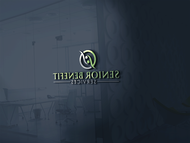 Senior Benefit Services Logo - Entry #260