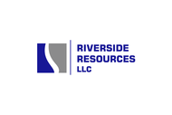 Riverside Resources, LLC Logo - Entry #23