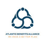 Atlantic Benefits Alliance Logo - Entry #369
