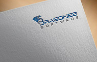 Dragones Software Logo - Entry #175