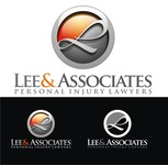 Law Firm Logo 2 - Entry #108