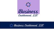 Business Enablement, LLC Logo - Entry #307