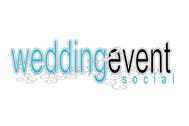 Wedding Event Social Logo - Entry #142