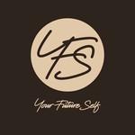 YFS Logo - Entry #66