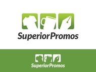 Superior Promos Logo - Entry #72