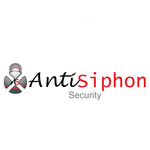 Security Company Logo - Entry #216