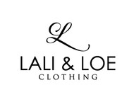 Lali & Loe Clothing Logo - Entry #71