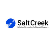 Salt Creek Logo - Entry #101