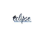 Eclipse Logo - Entry #44