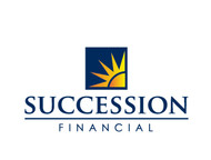 Succession Financial Logo - Entry #525