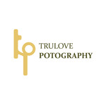 Sarah C. Photography Logo - Entry #39