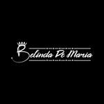 Belinda De Maria Logo - Entry #122