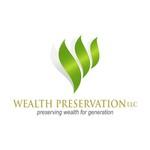 Wealth Preservation,llc Logo - Entry #54