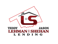 Lehman | Shehan Lending Logo - Entry #103