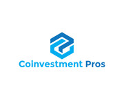 Coinvestment Pros Logo - Entry #47