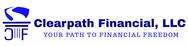 Clearpath Financial, LLC Logo - Entry #253