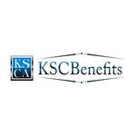 KSCBenefits Logo - Entry #418