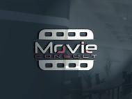 Private Logo Contest - Entry #56