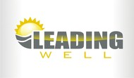 New Wellness Company Logo - Entry #103