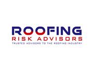 Roofing Risk Advisors LLC Logo - Entry #170
