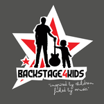 Music non-profit for Kids Logo - Entry #71