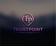 Trustpoint Financial Group, LLC Logo - Entry #287