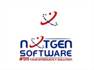 NxtGen Software Logo - Entry #93