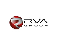 RVA Group Logo - Entry #3