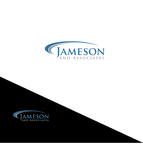 Jameson and Associates Logo - Entry #139