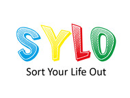 SYLO Logo - Entry #48
