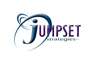 Jumpset Strategies Logo - Entry #125