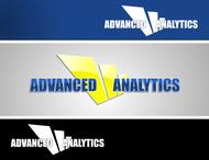 Advanced Analytics Logo - Entry #69