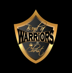 Band of Warriors For Christ Logo - Entry #56