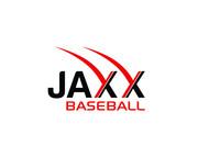 JAXX Logo - Entry #19