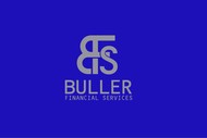 Buller Financial Services Logo - Entry #105