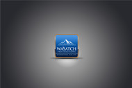 WASATCH PAIN SOLUTIONS Logo - Entry #258