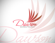 Dawson Dermatology Logo - Entry #128