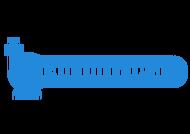 Durnin Pumps Logo - Entry #187