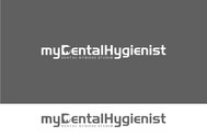 myDentalHygienist Logo - Entry #63