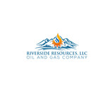 Riverside Resources, LLC Logo - Entry #154