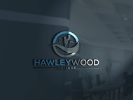 HawleyWood Square Logo - Entry #101