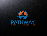 Pathway Financial Services, Inc Logo - Entry #370