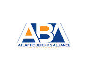 Atlantic Benefits Alliance Logo - Entry #269