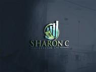 Sharon C. Brannan, CPA PA Logo - Entry #68