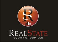 Logo for Development Real Estate Company - Entry #111
